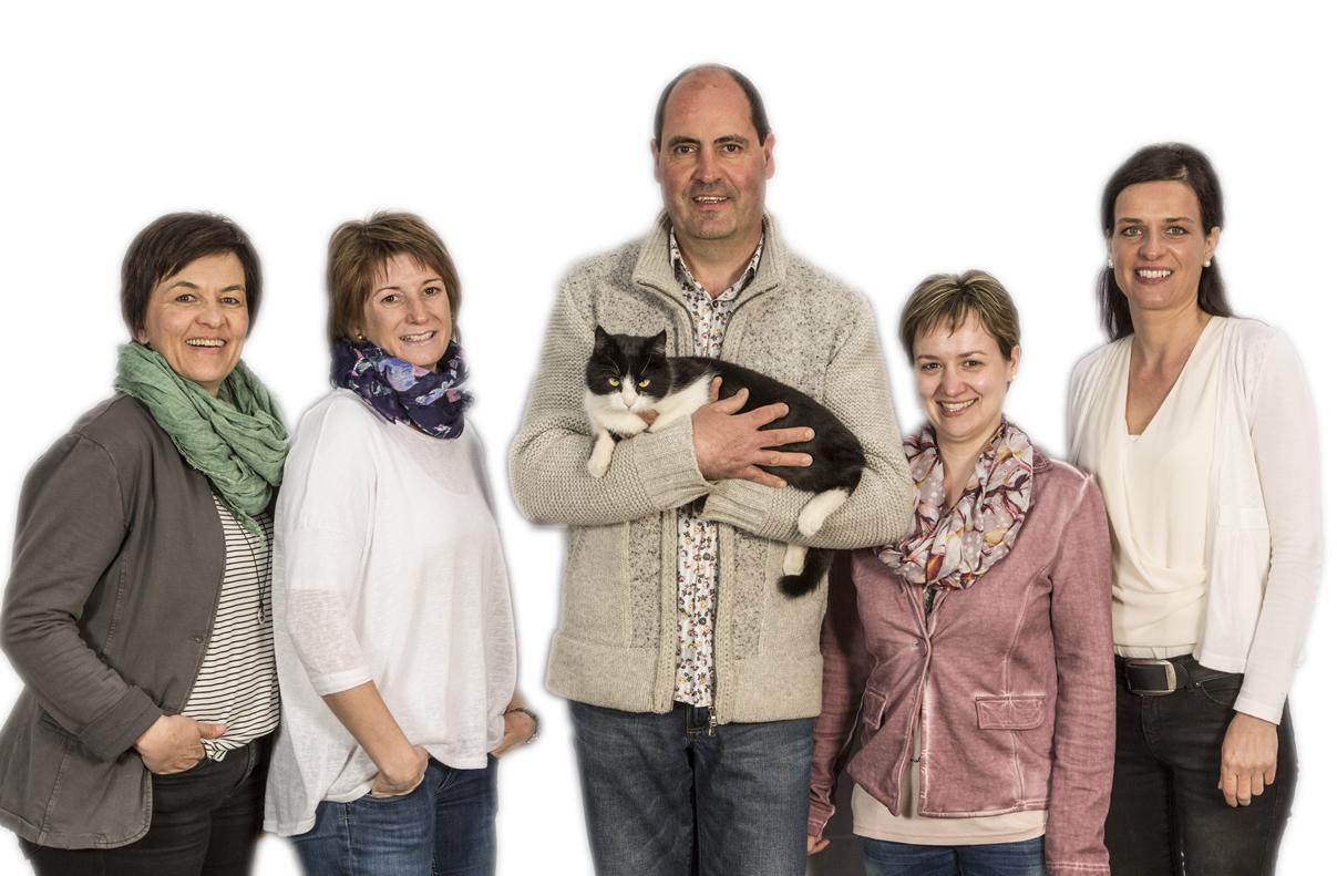 http://www.gartenwerkstatt-bezau.at/uploads/images/team1.jpg